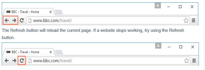 browser_tab
