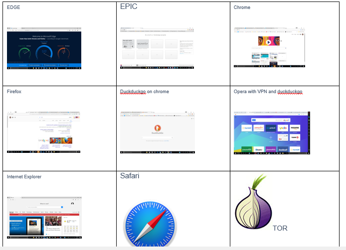 browsers_pic
